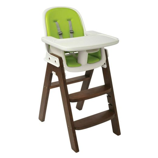 OXO Tot Sprout Highchair Review