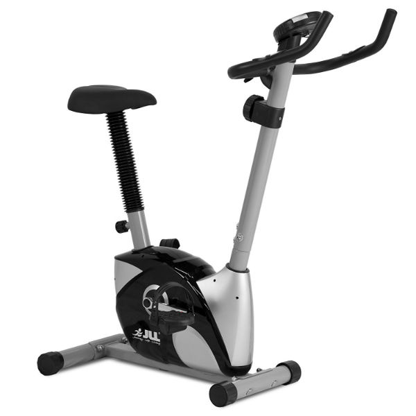 JLL Home Exercise Bike JF100 Reviews