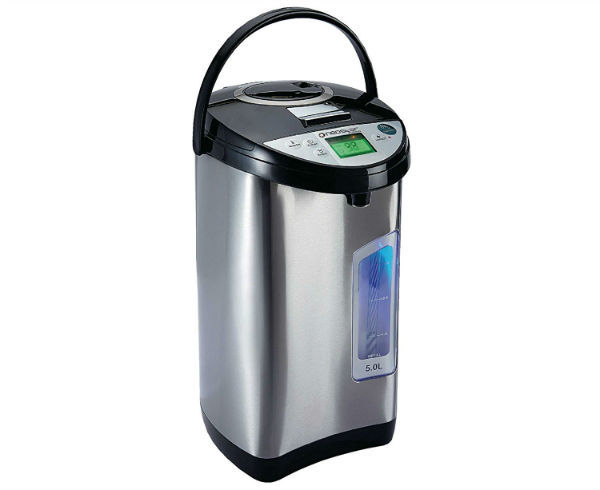 Neostar Perma Therm 5 Litre Instant Thermal Hot Water Boiler Dispenser Review