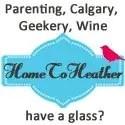 Calgary Blog
