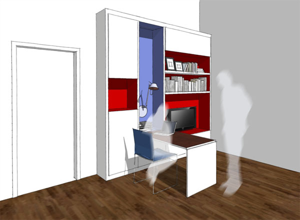 cafelab for small spaces 5