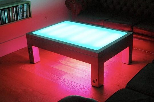 coffeetable01 rect540