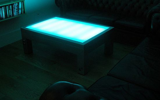 coffeetable02 rect540
