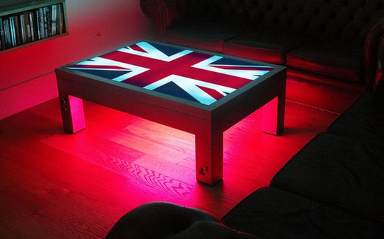 coffeetable02c rect540