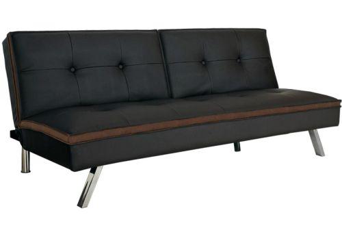 Futon Sofa Beds 7 Most Comfortable Hometone Home Automation