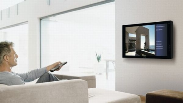 Metz mecaHome+ home automation