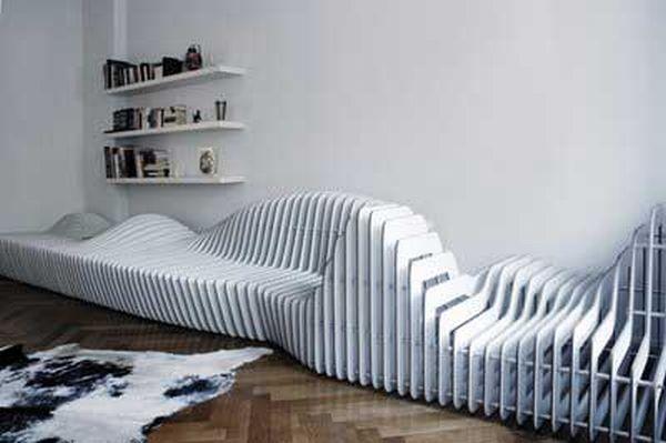 sitscape