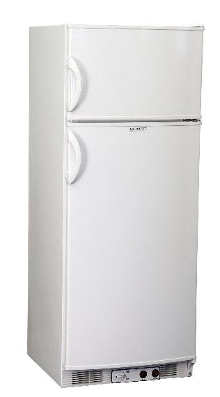 refrigerator prices. the s/d ez freeze model ez-1050w has a 10 cu.ft. capacity with doors and cabinet in classic european style. it is very efficient terms of operation refrigerator prices