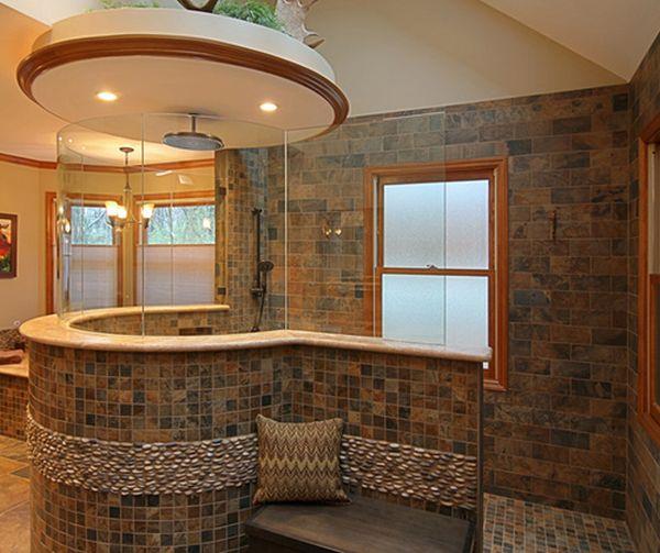 Walk-In Showers 1
