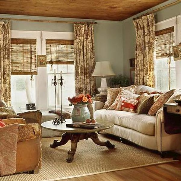 Ideas to employ when decorating your lakehouse cottage on a budget     decorating your lakehouse cottage  5