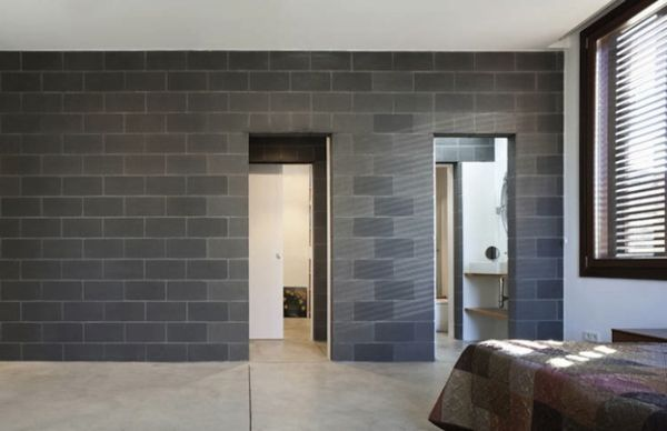 Making It All Come Together With An Interior Concrete
