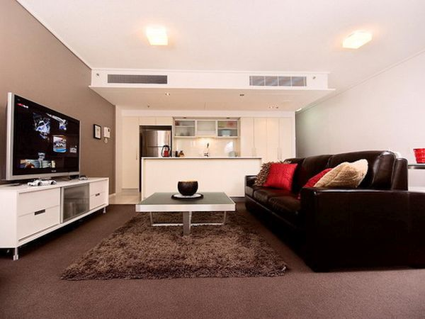 Things To Know When Welcoming A Brown Carpet Into Your Abode