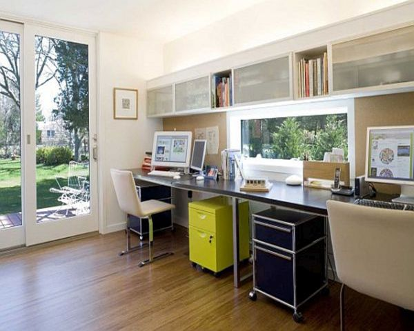 home office in order (5)