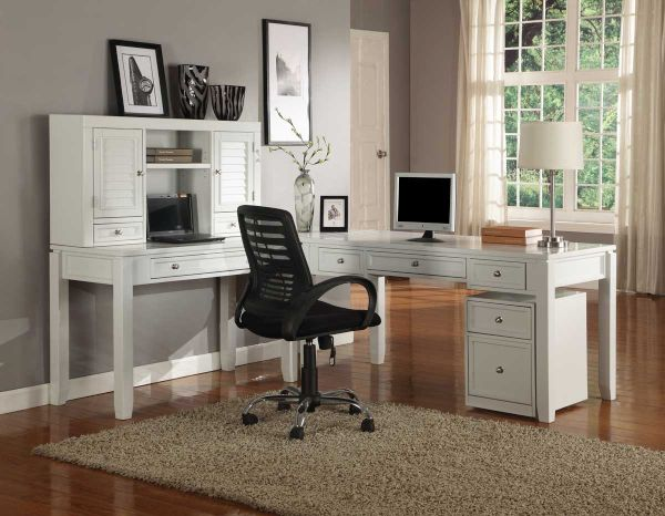home office in order (8)