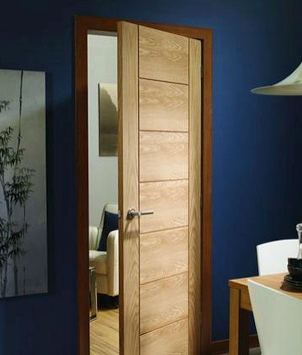 Oakwood Doors (2) & Keeping your holiday home in better shape - 6 Tips from Oakwood ... pezcame.com