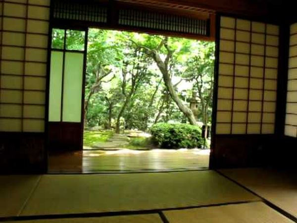 traditional-japanese-homes-3