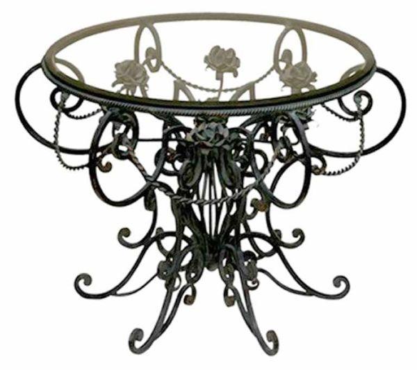 wrought-iron-furniture-1