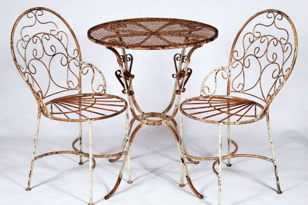 wrought-iron-furniture-4