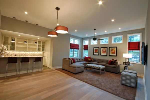 basement-into-a-living-space-2