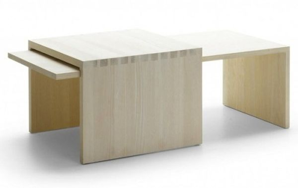 full-house-coffee-table