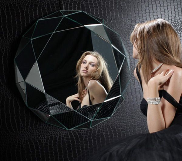 home-decor-with-mirrors_2