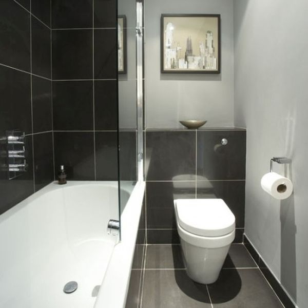 add-space-to-tiny-bathrooms-4