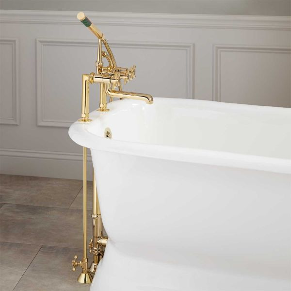brass-pipes-to-your-bathroom