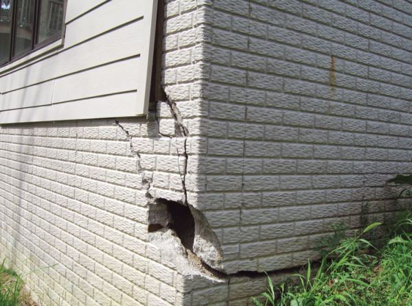 damage-to-the-foundation-of-your-home