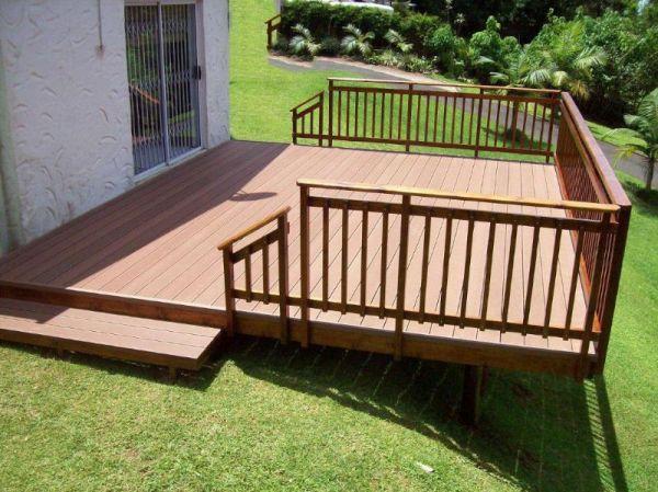 great-outdoor-deck-ideas-6