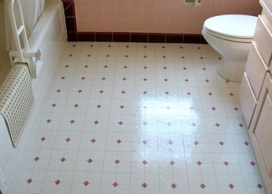 flooring_0003s_0017_other