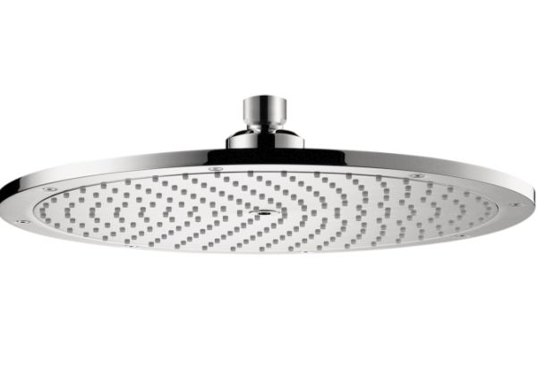Raindance Royale Showerhead