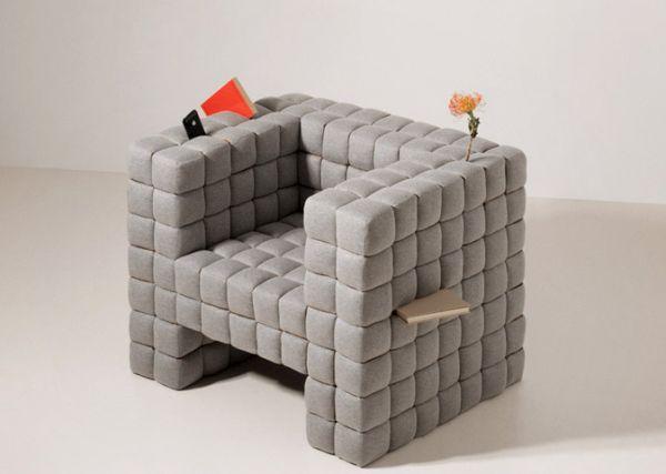 Lost in Sofa 2