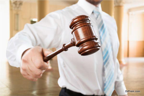 foreclosure auctions (1)