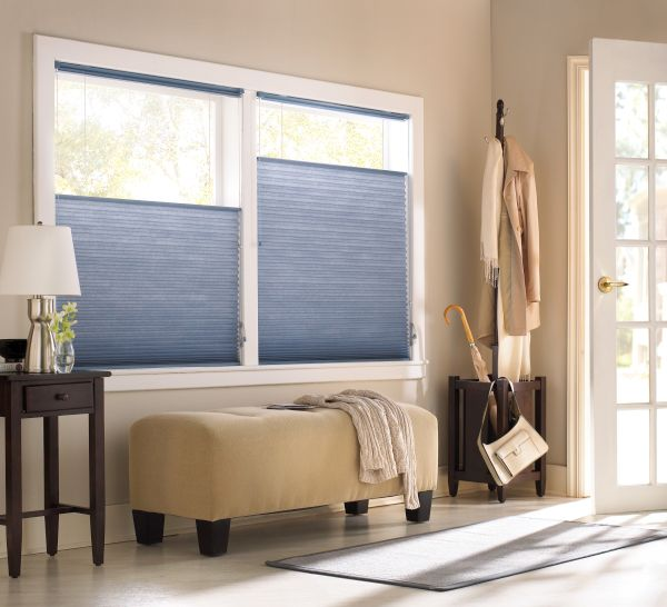 cellular shades for your home (1)