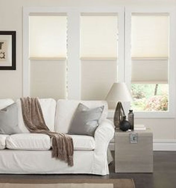 cellular shades for your home (2)