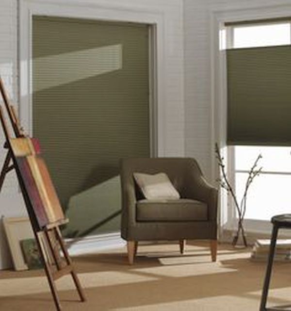 cellular shades for your home (6)
