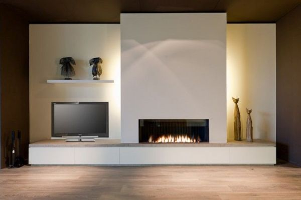 dream of fireplace (2)