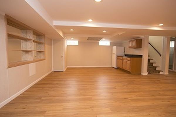 know about basement flooring (1)