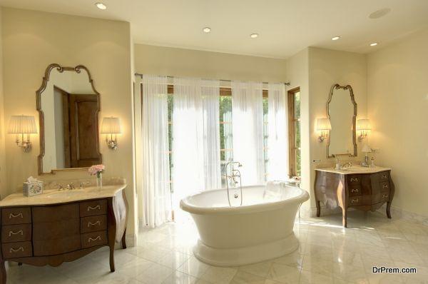 give-your-bathroom-a-unique-look-2