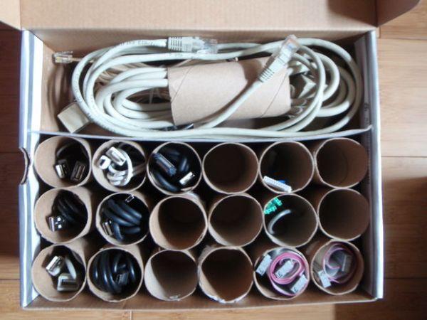 toilet-paper-rolls-custom-cord-storage-box