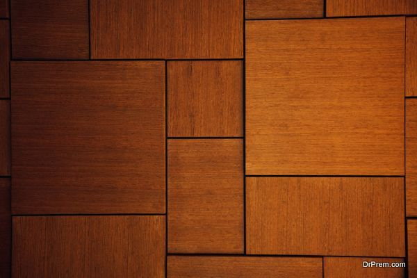 benefits-of-hardwood-flooring-1