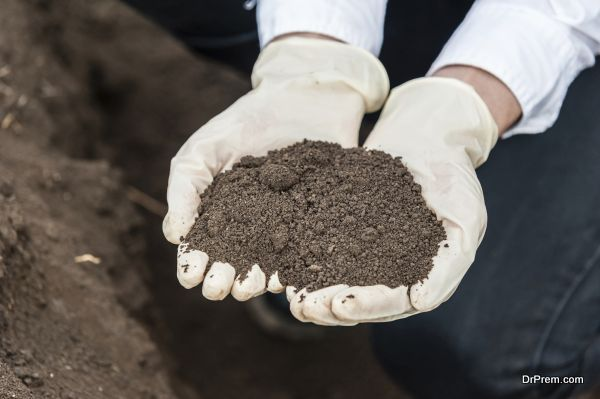 composting-in-the-fastlane-3