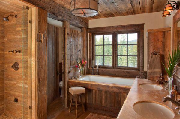 designing-a-rustic-bathroom-1
