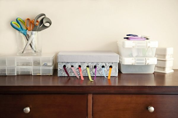 organizers-with-ribbon-boxes