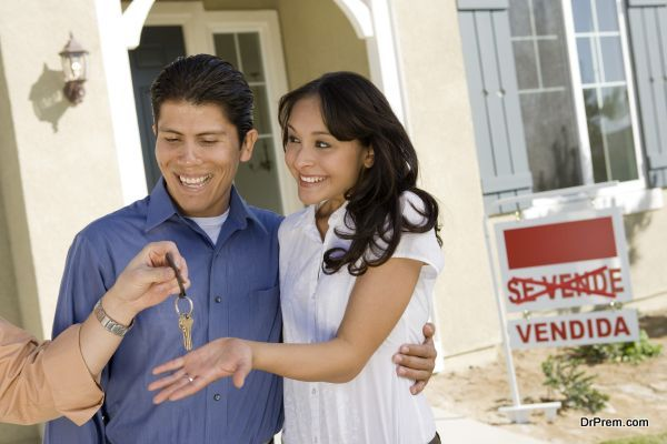 sell-your-house-quickly-1