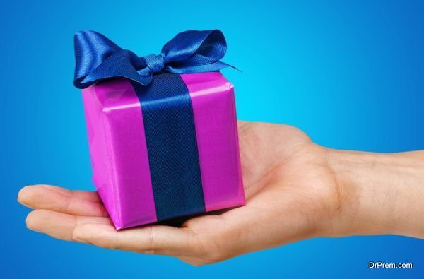 best-eco-friendly-gift-ideas