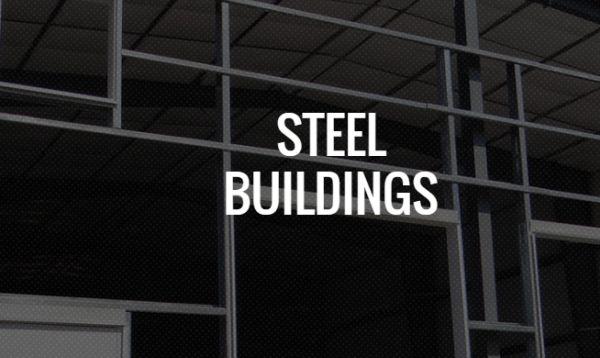 metal-buliding