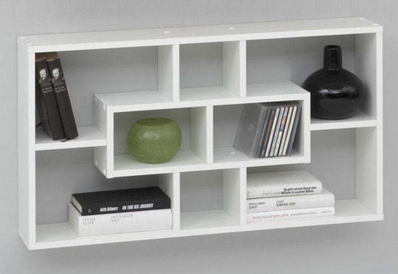 Get More Storage Space