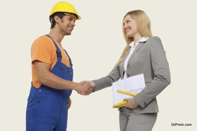 hiring-a-contractor