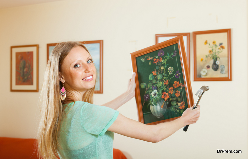 Wall-Painting-Inspirational-Ideas